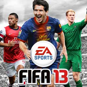 Fifa 13 Xbox 360 Code Kaufen Preisvergleich