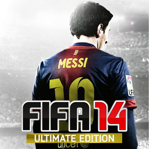 Fifa 14 Ultimate Edition DLC Key kaufen - Preisvergleich
