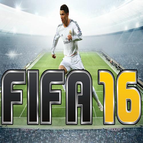 FiFA 16 PS3 Code Kaufen Preisvergleich
