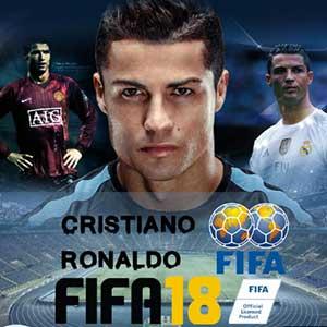 FIFA 18 PS3 Code Kaufen Preisvergleich