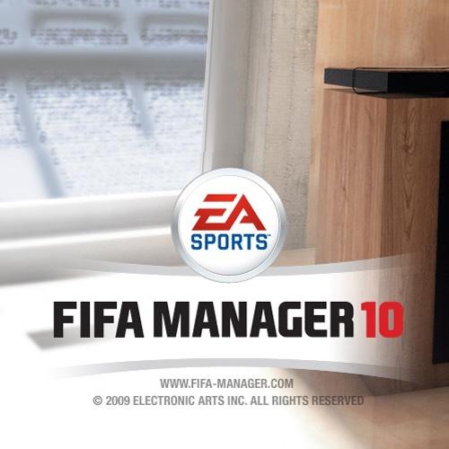 FIFA Manager 10 Key Kaufen Preisvergleich