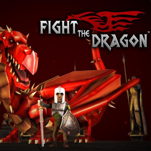 Fight The Dragon Key Kaufen Preisvergleich