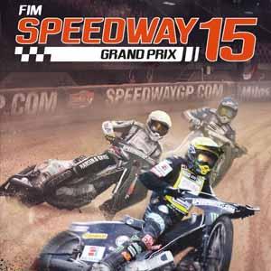 FIM Speedway Grand Prix 15 Key Kaufen Preisvergleich