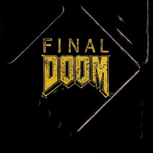 Final Doom Key Kaufen Preisvergleich