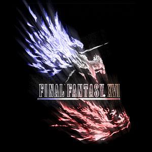 Kaufe Final Fantasy 16 PS5 Preisvergleich