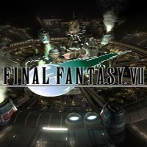 Kaufe Final Fantasy 7 Xbox Series Preisvergleich