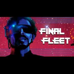 Final Fleet Key Kaufen Preisvergleich