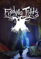 Finding Teddy