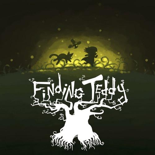 Finding Teddy Key kaufen - Preisvergleich