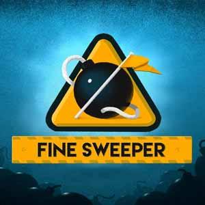 Fine Sweeper Key Kaufen Preisvergleich