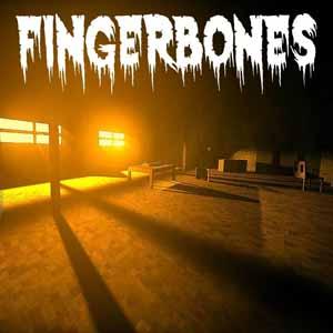 Fingerbones Key Kaufen Preisvergleich