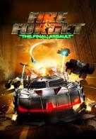 Fire And Forget - The Final Assault Key kaufen - Preisvergleich