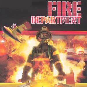 Fire Department Key Kaufen Preisvergleich