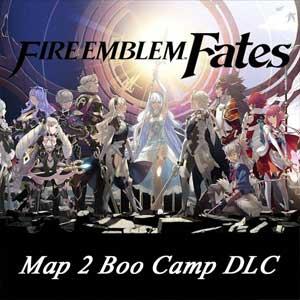 Fire Emblem Fates Map 2 Boo Camp 3DS Download Code im Preisvergleich kaufen