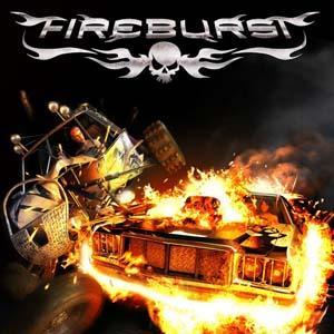 Fireburst Key Kaufen Preisvergleich