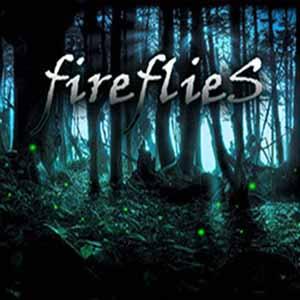 Fireflies Key Kaufen Preisvergleich