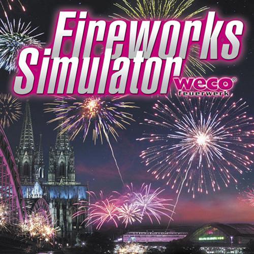 Fireworks Simulator Key Kaufen Preisvergleich