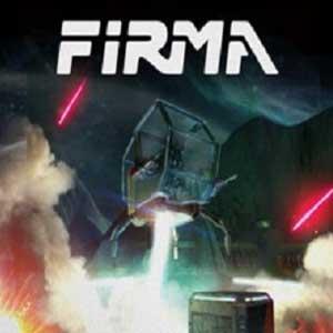 FIRMA Key Kaufen Preisvergleich
