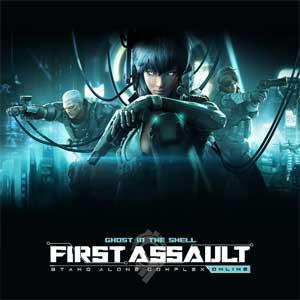 First Assault Online First Connection Crate Key Kaufen Preisvergleich