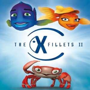 Fish Fillets 2 Key Kaufen Preisvergleich