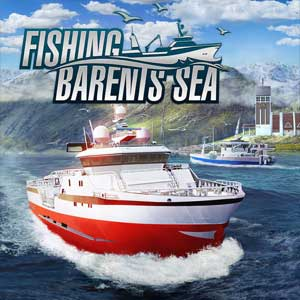 Kaufe Fishing Barents Sea Xbox One Preisvergleich