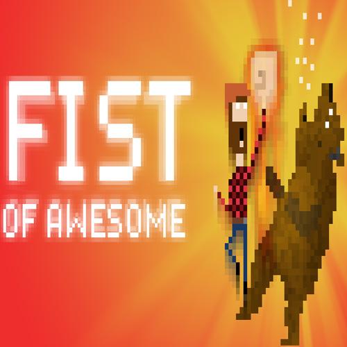 Fist Of Awesome Key Kaufen Preisvergleich