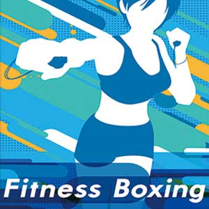 Fit Boxing
