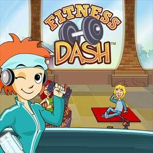 Fitness Dash Key Kaufen Preisvergleich
