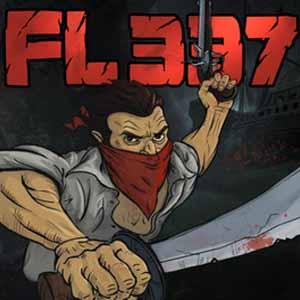 FL337 Key Kaufen Preisvergleich