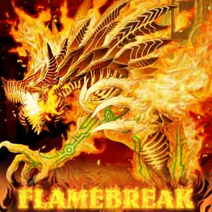 Flamebreak Key Kaufen Preisvergleich
