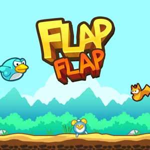 Flap Flap Nintendo 3DS Download Code im Preisvergleich kaufen