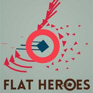 Flat Heroes Key Kaufen Preisvergleich