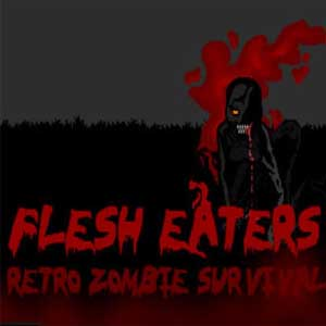 Flesh Eaters Key Kaufen Preisvergleich