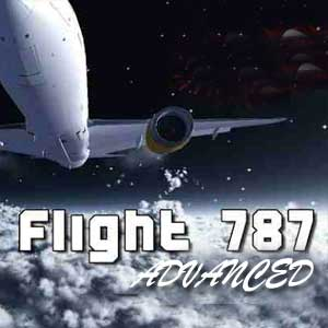 Flight 787 Advanced