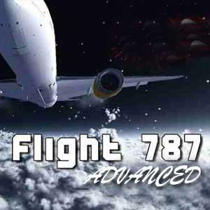 Flight 787 Advanced Key Kaufen Preisvergleich