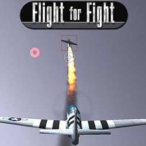 Flight for Fight Key Kaufen Preisvergleich