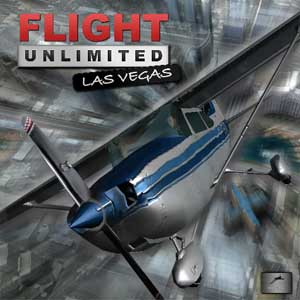 Flight Unlimited Las Vegas Key Kaufen Preisvergleich