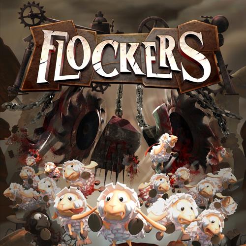 Flockers PS4 Code Kaufen Preisvergleich