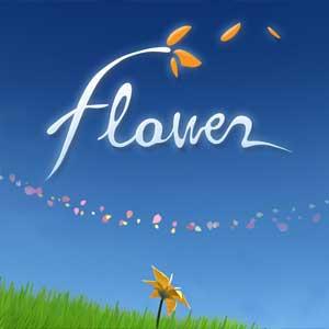 Flower PS4 Code Kaufen Preisvergleich