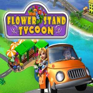 Flower Stand Tycoon Key Kaufen Preisvergleich