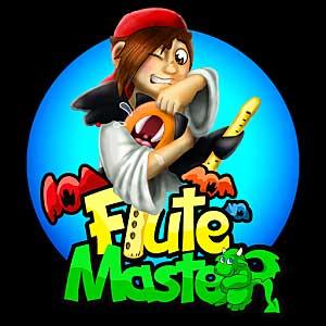 Flute Master Key Kaufen Preisvergleich