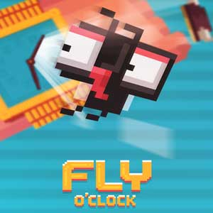 Fly O Clock Key Kaufen Preisvergleich