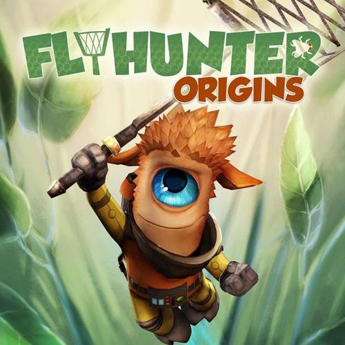 Flyhunter Origins Key Kaufen Preisvergleich
