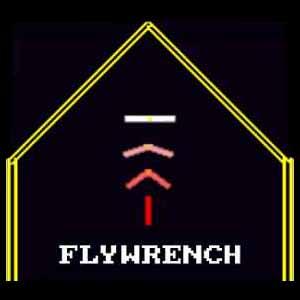 Flywrench Key Kaufen Preisvergleich