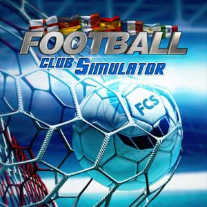 Football Club Simulator Key Kaufen Preisvergleich