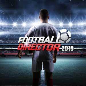 Football Director 2019