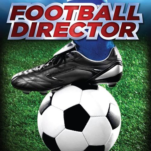 Football Director Key Kaufen Preisvergleich