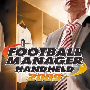Football Manager 2009 Key Kaufen Preisvergleich