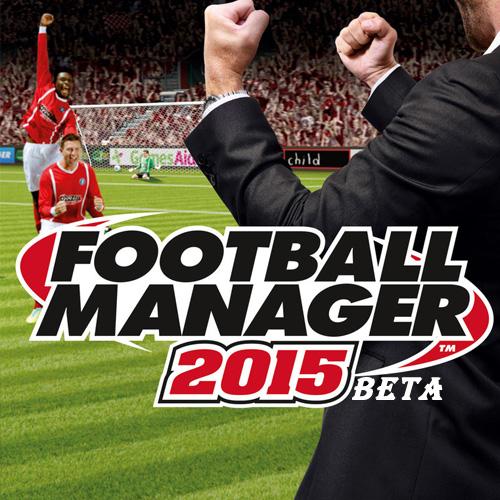 Football Manager 2015 Beta Key Kaufen Preisvergleich