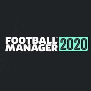 Football Manager 2020 Key kaufen Preisvergleich